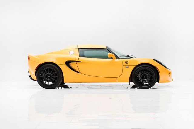 2005 Lotus Elise in , TX 75006