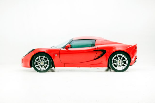 2005 Lotus Elise in , TX 75006