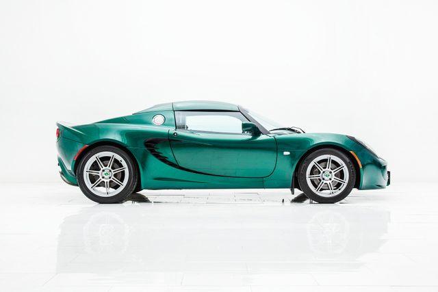 2005 Lotus Elise Touring & Sport Pkg. in , TX 75006