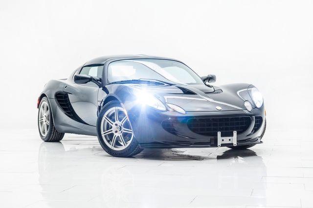 2005 Lotus Elise Sport in Carrollton, TX 75006