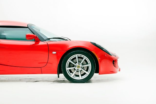 2005 Lotus Elise in Plano, TX 75075