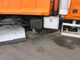 2005 Mack Mack Granite PlowDump Truck WSander   St Cloud MN  NorthStar Truck Sales  in St Cloud, MN