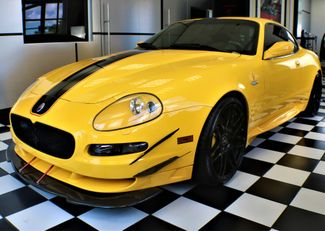 2005 Maserati GranSport in Pompano, Florida 33064