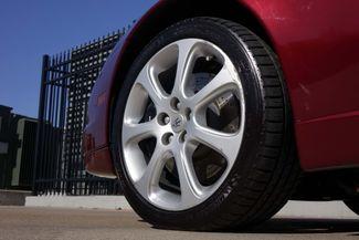 2005 Maserati Spyder Cambiocorsa * SKYHOOK * Xenons * GPS * 38k Miles * Plano, Texas 28