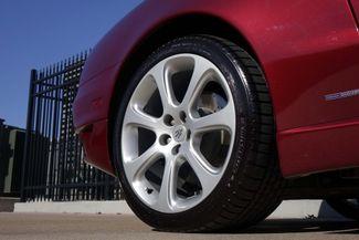 2005 Maserati Spyder Cambiocorsa * SKYHOOK * Xenons * GPS * 38k Miles * Plano, Texas 30
