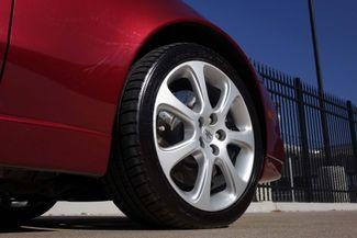 2005 Maserati Spyder Cambiocorsa * SKYHOOK * Xenons * GPS * 38k Miles * Plano, Texas 29