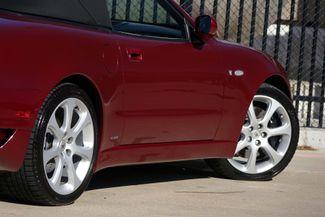 2005 Maserati Spyder Cambiocorsa * SKYHOOK * Xenons * GPS * 38k Miles * Plano, Texas 12
