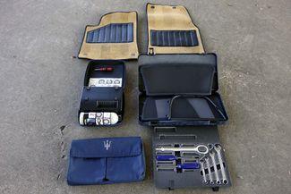 2005 Maserati Spyder Cambiocorsa * SKYHOOK * Xenons * GPS * 38k Miles * Plano, Texas 34