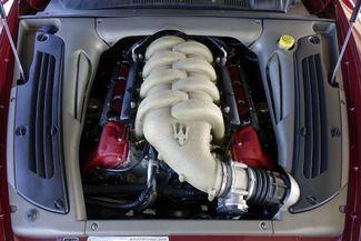 2005 Maserati Spyder Cambiocorsa * SKYHOOK * Xenons * GPS * 38k Miles * Plano, Texas 35