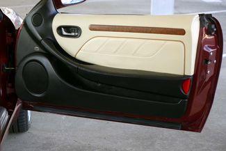 2005 Maserati Spyder Cambiocorsa * SKYHOOK * Xenons * GPS * 38k Miles * Plano, Texas 25