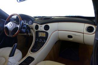 2005 Maserati Spyder Cambiocorsa * SKYHOOK * Xenons * GPS * 38k Miles * Plano, Texas 19