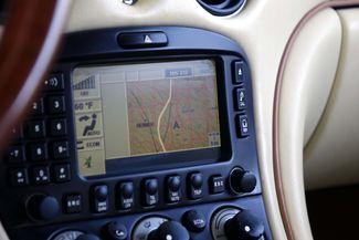 2005 Maserati Spyder Cambiocorsa * SKYHOOK * Xenons * GPS * 38k Miles * Plano, Texas 22
