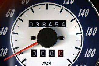 2005 Maserati Spyder Cambiocorsa * SKYHOOK * Xenons * GPS * 38k Miles * Plano, Texas 37