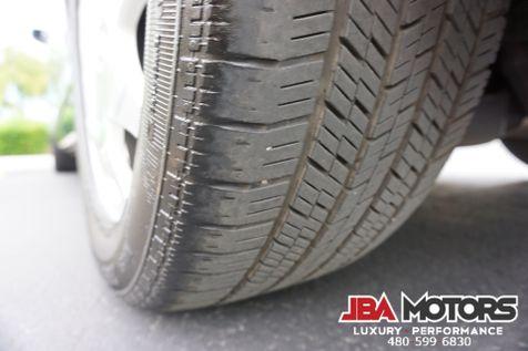 2005 Maybach 62 Maybach 62 LWB Sedan Long Wheel Base ~ LOW MILES!   MESA, AZ   JBA MOTORS in MESA, AZ