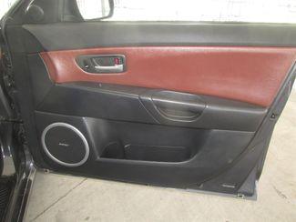 2005 Mazda Mazda3 Special Edition Gardena, California 12