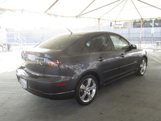 2005 Mazda Mazda3 Special Edition Gardena, California 2