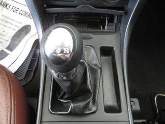 2005 Mazda Mazda3 Special Edition Gardena, California 7