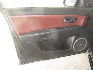 2005 Mazda Mazda3 Special Edition Gardena, California 9