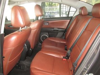 2005 Mazda Mazda3 Special Edition Gardena, California 10