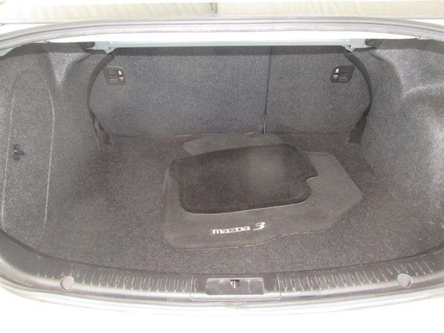2005 Mazda Mazda3 s Gardena, California 11