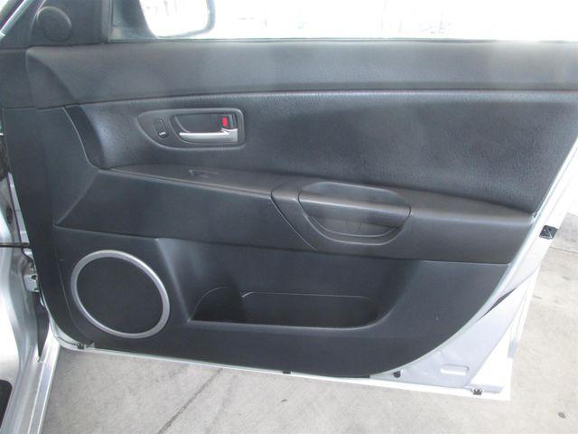 2005 Mazda Mazda3 s Gardena, California 13