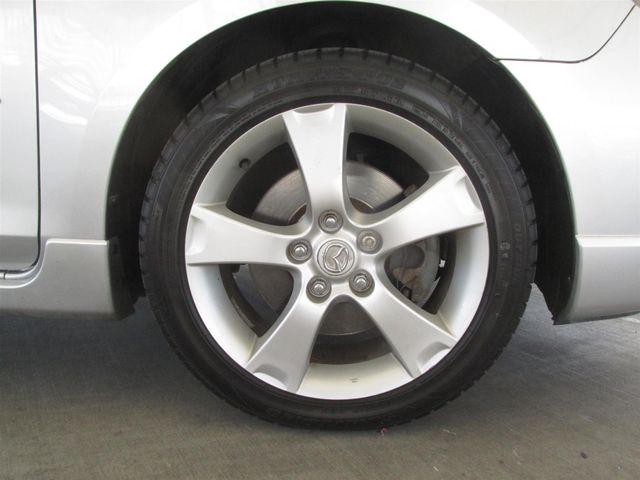 2005 Mazda Mazda3 s Gardena, California 14
