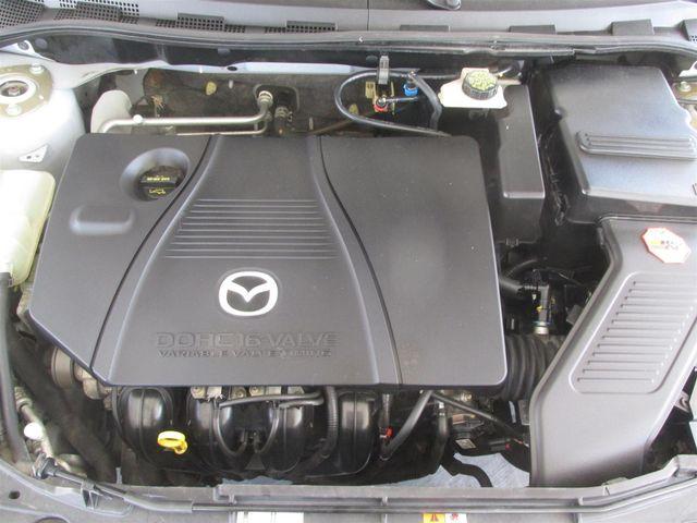 2005 Mazda Mazda3 s Gardena, California 15