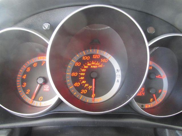 2005 Mazda Mazda3 s Gardena, California 5