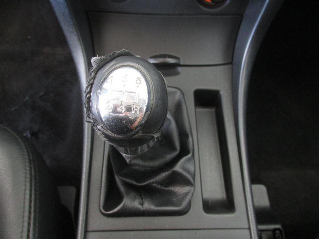 2005 Mazda Mazda3 s Gardena, California 7