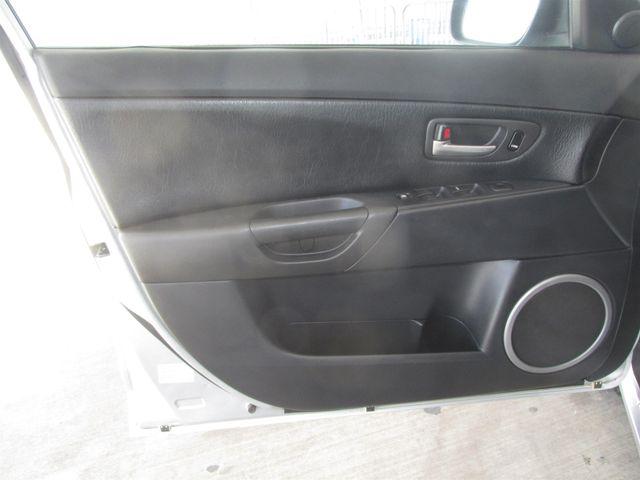 2005 Mazda Mazda3 s Gardena, California 9