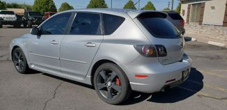 2005 Mazda Mazda3 s LINDON, UT 2