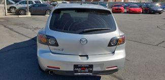 2005 Mazda Mazda3 s LINDON, UT 3