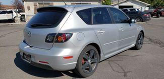 2005 Mazda Mazda3 s LINDON, UT 6