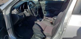 2005 Mazda Mazda3 s LINDON, UT 7