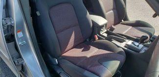 2005 Mazda Mazda3 s LINDON, UT 8