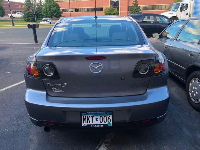 2005 Mazda Mazda3 s Maple Grove, Minnesota 3
