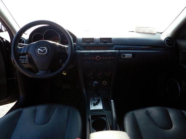 2005 Mazda Mazda3 Special Edition in Nashville, Tennessee 37211