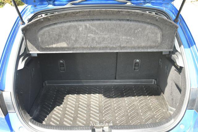 2005 Mazda Mazda3 s Naugatuck, Connecticut 12
