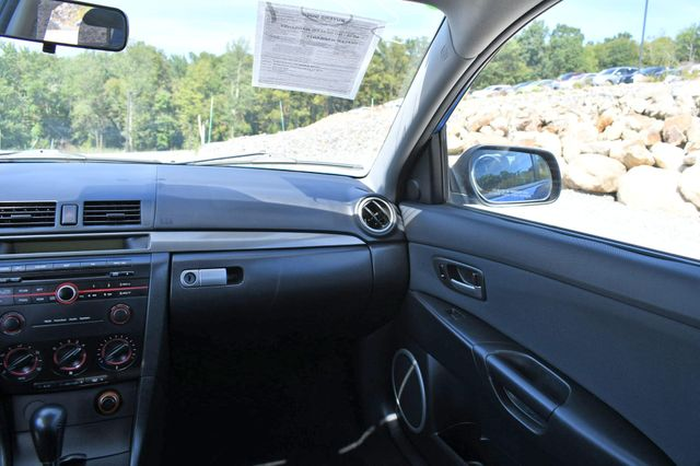 2005 Mazda Mazda3 s Naugatuck, Connecticut 18