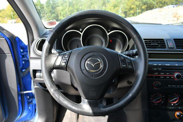 2005 Mazda Mazda3 s Naugatuck, Connecticut 21