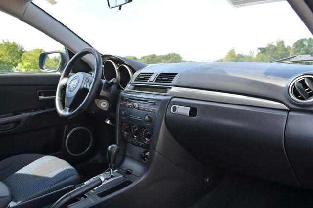 2005 Mazda Mazda3 s Naugatuck, Connecticut 8