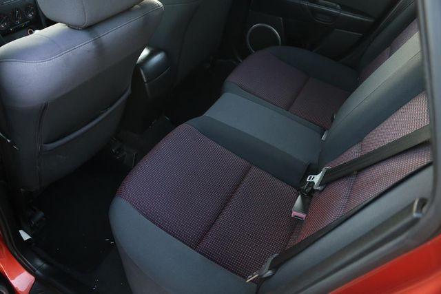 2005 Mazda Mazda3 s Santa Clarita, CA 15