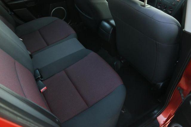 2005 Mazda Mazda3 s Santa Clarita, CA 16