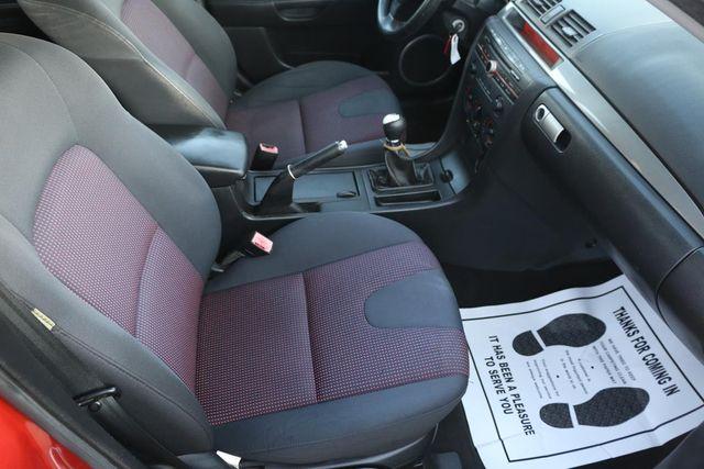 2005 Mazda Mazda3 s Santa Clarita, CA 14