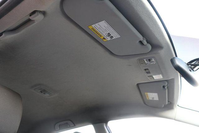 2005 Mazda Mazda3 s Santa Clarita, CA 30