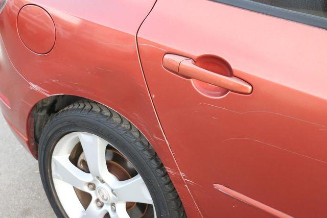 2005 Mazda Mazda3 s Santa Clarita, CA 26