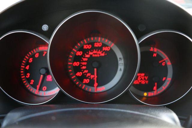 2005 Mazda Mazda3 s Santa Clarita, CA 17