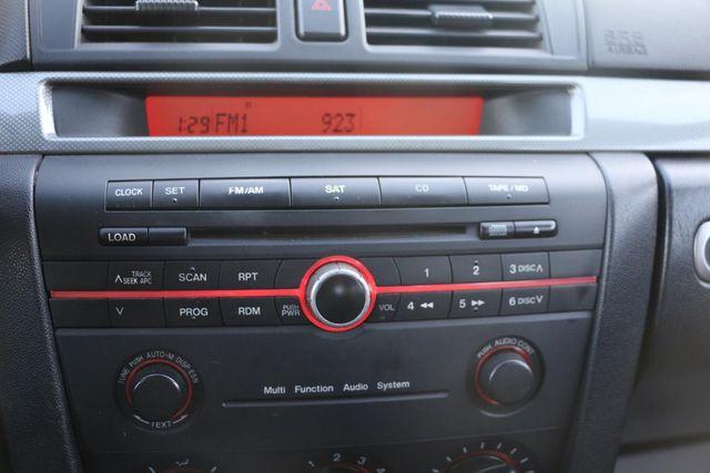 2005 Mazda Mazda3 s Santa Clarita, CA 21