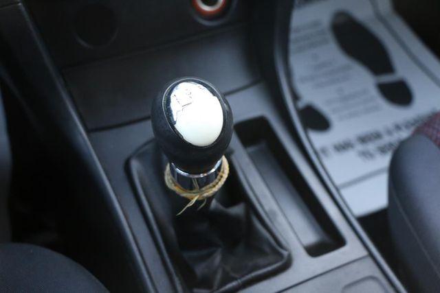 2005 Mazda Mazda3 s Santa Clarita, CA 19
