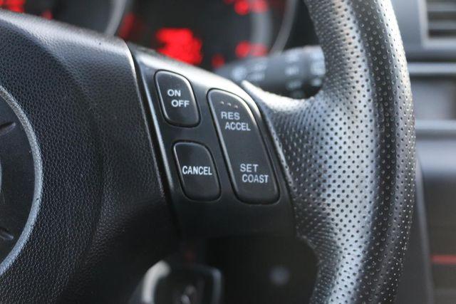 2005 Mazda Mazda3 s Santa Clarita, CA 34